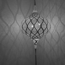 hanglamp-grace-moorish---zilver---xl---zenza[0].jpg